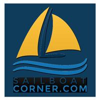 SailboatCorner.com Logo
